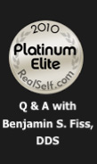 2010 Platinum Elite on RealSelf.com