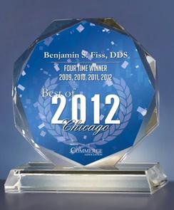BestOfChicago2012Award