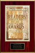 ReadersChoiceAward2010