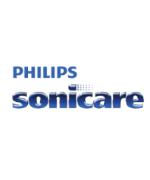 Sonicare-Logo
