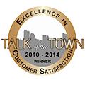 TalktheTown_logo
