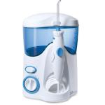 WP-100-ultra-water-flosser