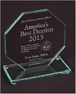 awards-2015-02
