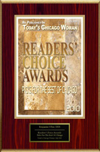 readers-choice-award