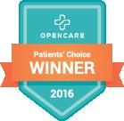 patients-choice-winner-2016